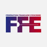 Fédération Française d'Esrime