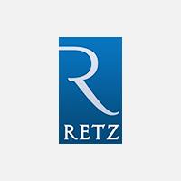 Édition Retz